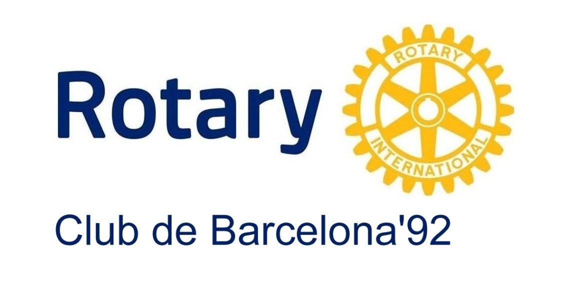 Logo RC de Barcelona'92 1200x800