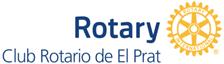RC de El Prat