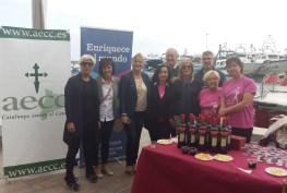 RC de Tarraco August 20151018