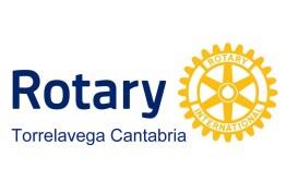 logo RC Torrelavega Cantabria 1200x700