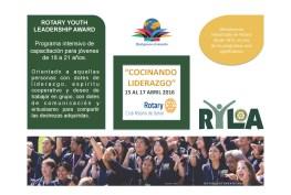 Folleto RYLA RC Getxo 2016 (1)_Página_1