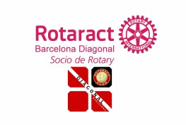 Rotaract_BCN Diagonal