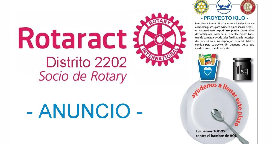ANUNCIOS RAC D.2202
