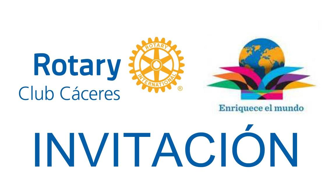 Matanza Rotaria 2016