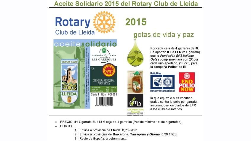 Aceite-Solidario-2015-del-Rotary-Club-de-Lleida-1