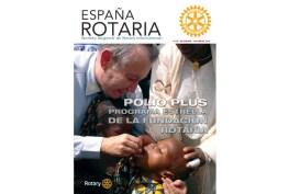Revista-España-Rotaria-79-enero-febro-2016