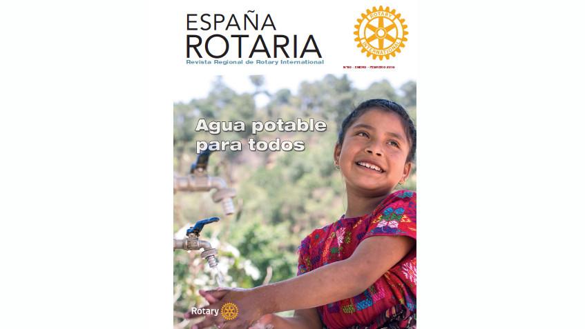Revista-España-Rotaria-80-enero-febro-2016