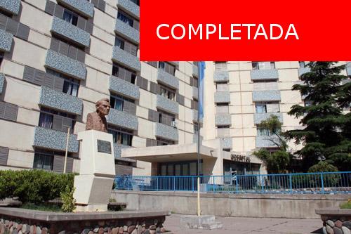hospitalSch-completada