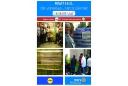 ROTARY & LIDL- PUESTA EN MARCHA PROYECTO KINDERPAN_opt_Página_1