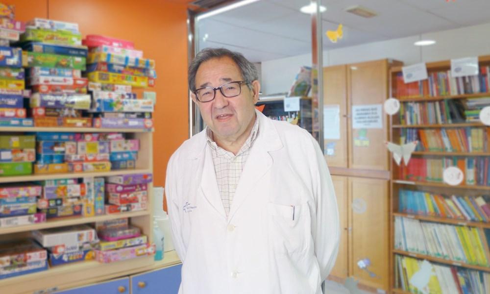 150417_Dr.Sanchez de Toledo_02Cw