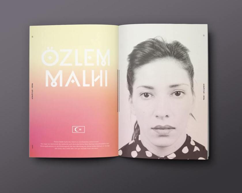 almanci-magazin-05_renk