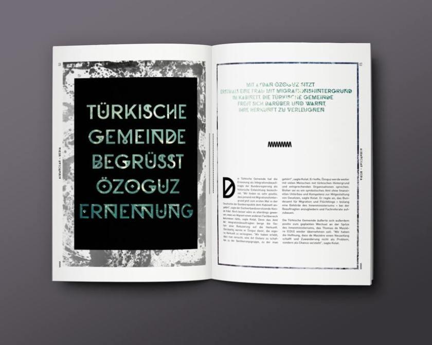 almanci-magazin-06_renk