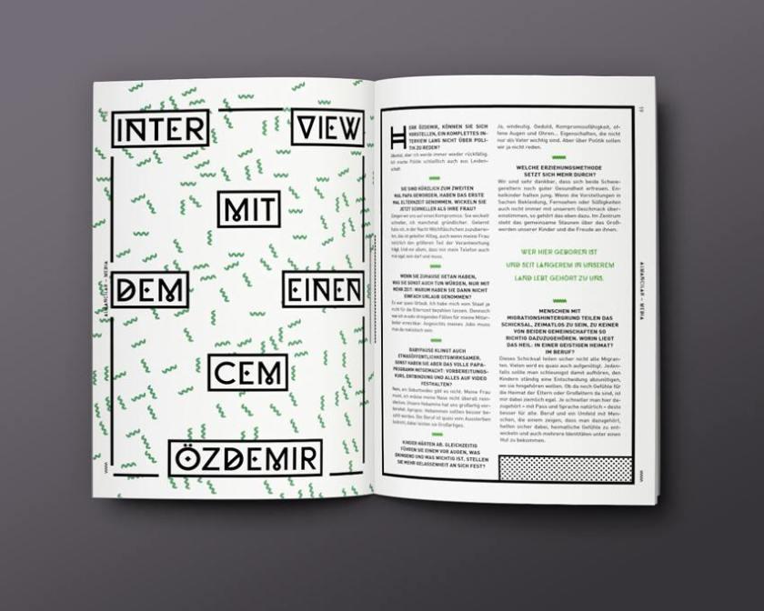 almanci-magazin-13_renk