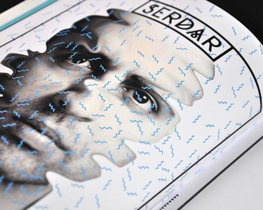 almanci-magazin-14_renk
