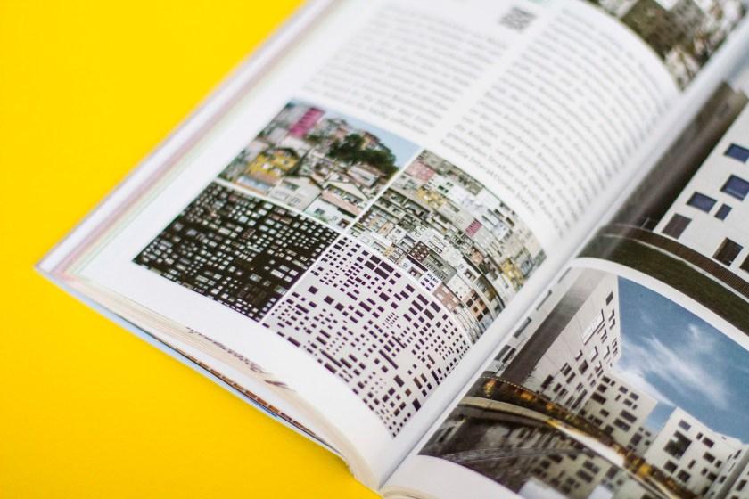 architekturführer-istanbul-renk-magazin_15