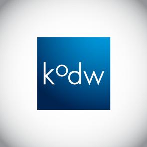 speaker images_kodw