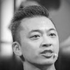 Danny Yeung