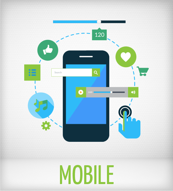 2060digital_mobile@2x