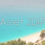怠け者投資家・2017年7月時点の資産総額とポートフォリオ