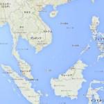 不労所得が月10万円あれば東南アジアで暮らせるかどうか、試算してみた