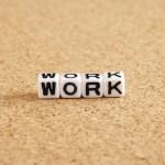 勤労所得が最悪である4つの理由