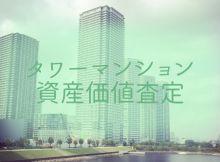 TowerMansionValue2016-06B
