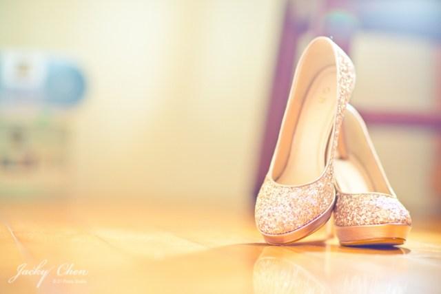 Love_Wedding-0052