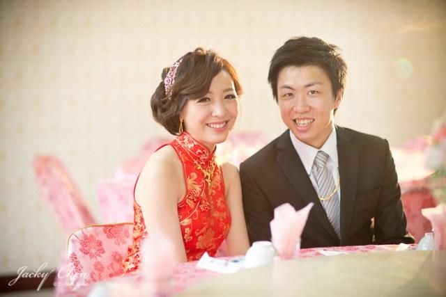 Love_Wedding-0382