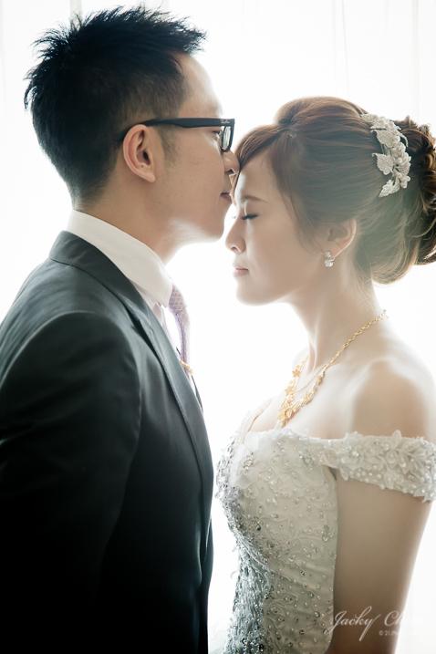 【Jacky】婚禮記錄 政逸 & 佩蓓
