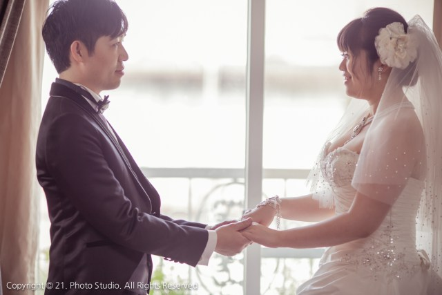 Love Wedding-0593