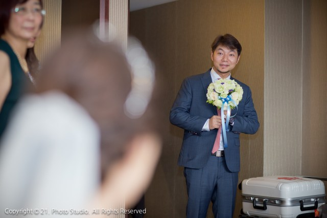 Wedding-0263