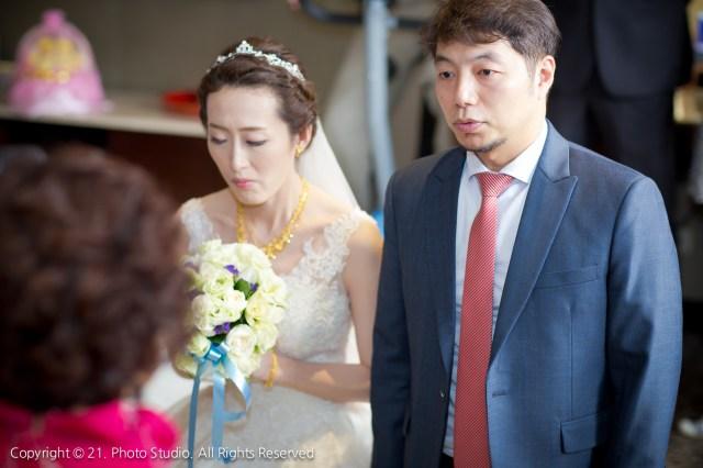 Wedding-0330
