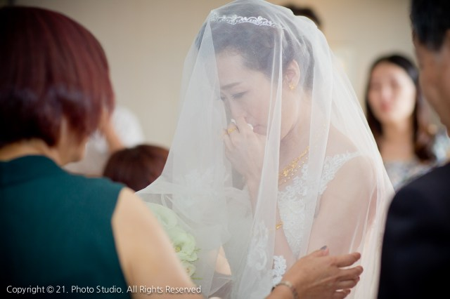 Wedding-0381