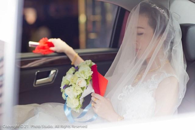Wedding-0419