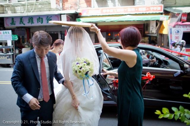Wedding-0483