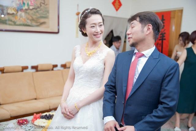 Wedding-0586