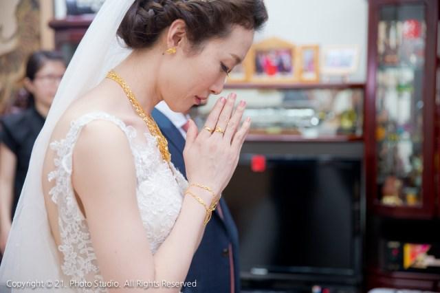 Wedding-0601
