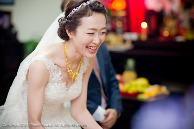 Wedding-0642