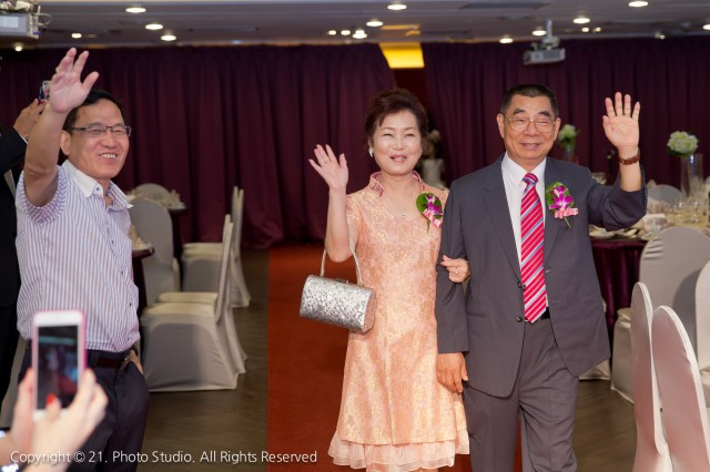 Wedding-0766