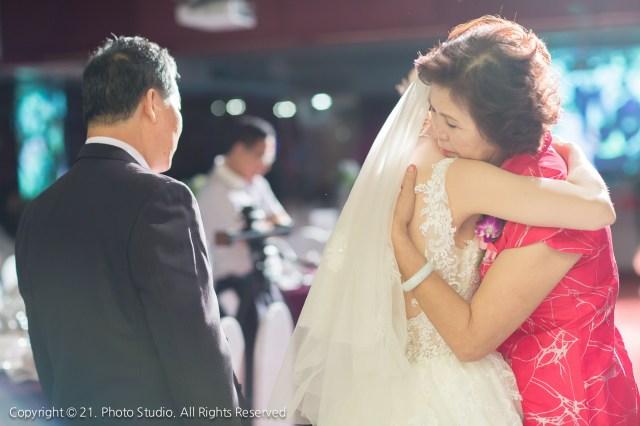 Wedding-0817
