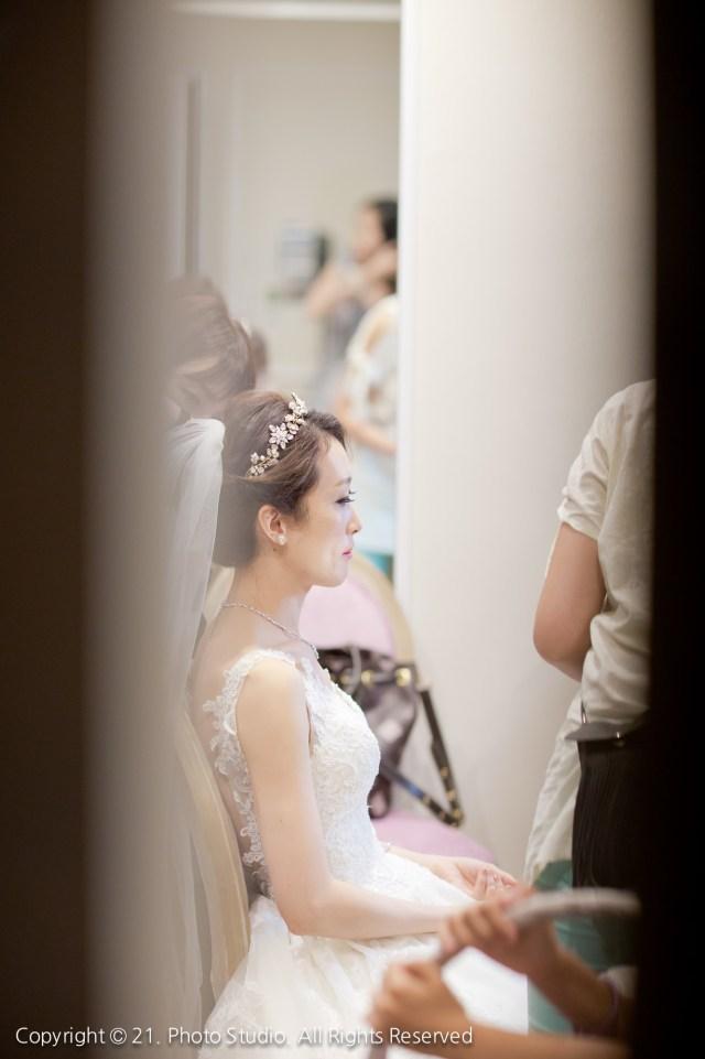 Wedding-0893