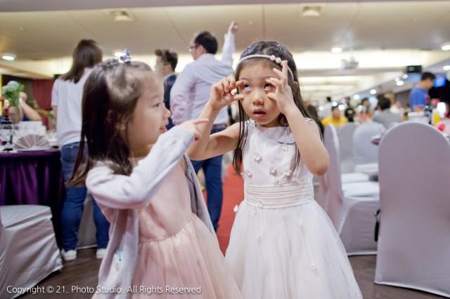 Wedding-0936
