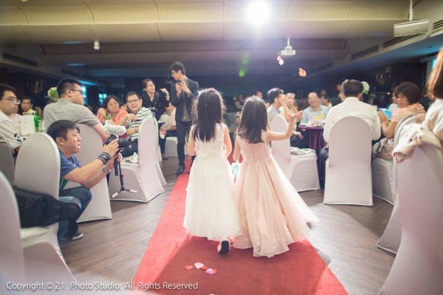 Wedding-0980