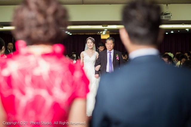 Wedding-1075