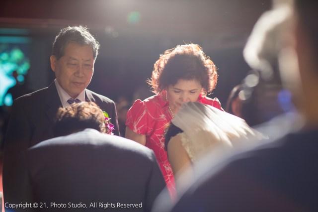 Wedding-1127