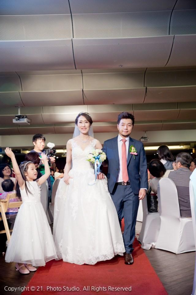 Wedding-1141