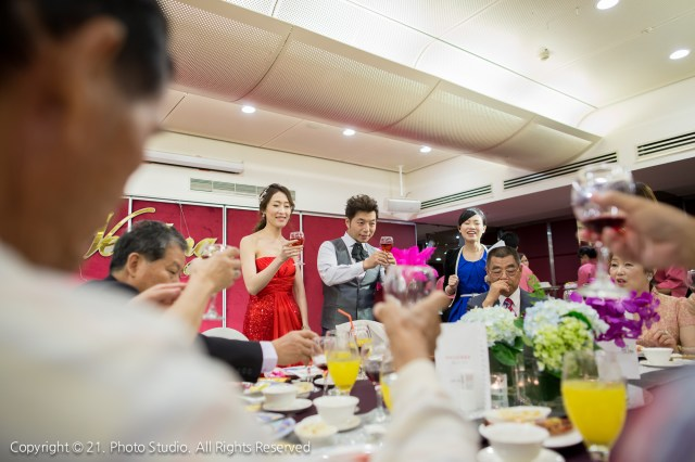Wedding-1438