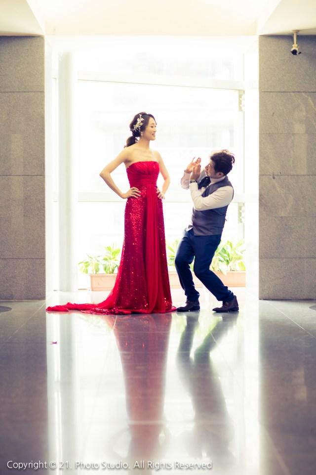 Wedding-1582