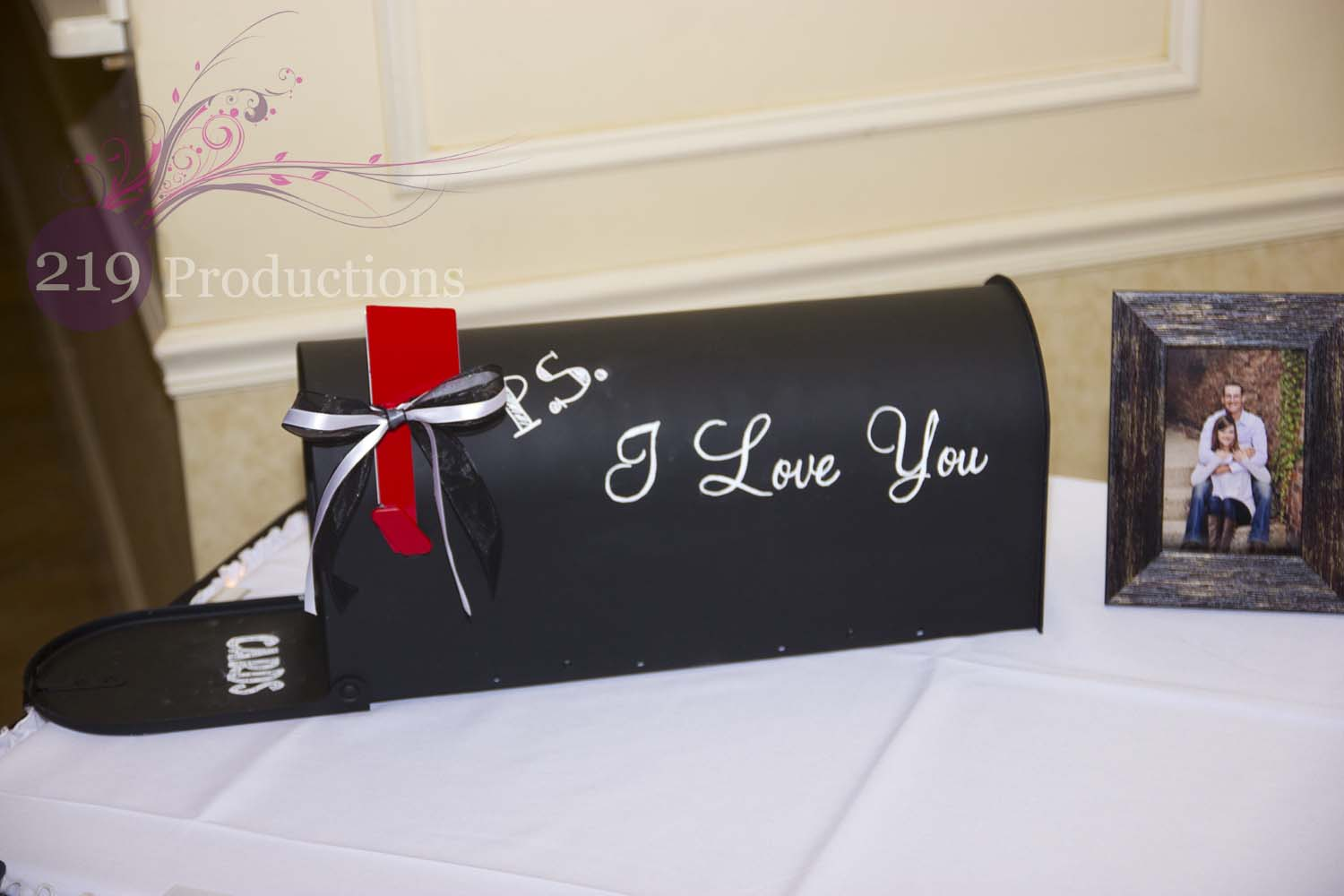 Next Wedding Gift Box : Hit a grand slam at your next event with a Schererville photobooth ...