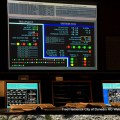 Symantec: 'Stuxnet Virus Targeting Iran Was in Works as Early as 2005